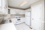 34 Spring Place Dr - Photo 10