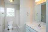 34 Spring Place Dr - Photo 19