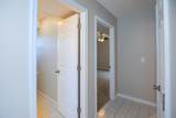 34 Spring Place Dr - Photo 22
