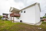 34 Spring Place Dr - Photo 32