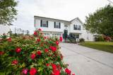 34 Spring Place Dr - Photo 36