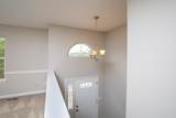 34 Spring Place Dr - Photo 6