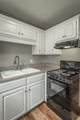 5315 Marion Ave - Photo 12