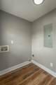 5315 Marion Ave - Photo 16