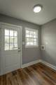5315 Marion Ave - Photo 17