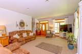 5904 Beechtree Tr - Photo 4