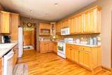 5904 Beechtree Tr - Photo 7