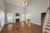 7318 Kayla Beth Ct - Photo 4