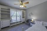 422 Jackson Rd - Photo 18