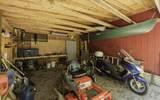 422 Jackson Rd - Photo 54