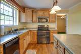 3512 Connelly Ln - Photo 4