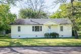 7519 Middle Valley Rd - Photo 1