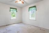 7519 Middle Valley Rd - Photo 11