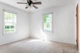 7519 Middle Valley Rd - Photo 12