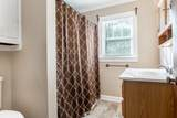 7519 Middle Valley Rd - Photo 13