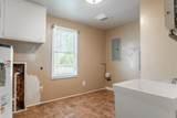 7519 Middle Valley Rd - Photo 14