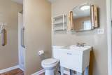 7519 Middle Valley Rd - Photo 15