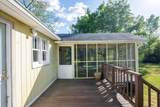 7519 Middle Valley Rd - Photo 16