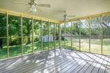7519 Middle Valley Rd - Photo 17