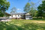 7519 Middle Valley Rd - Photo 18