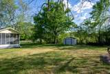 7519 Middle Valley Rd - Photo 19