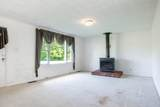 7519 Middle Valley Rd - Photo 2