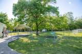 7519 Middle Valley Rd - Photo 20