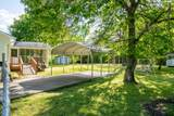 7519 Middle Valley Rd - Photo 21