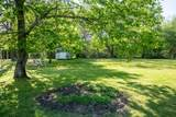 7519 Middle Valley Rd - Photo 22