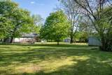 7519 Middle Valley Rd - Photo 23