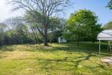 7519 Middle Valley Rd - Photo 24