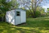 7519 Middle Valley Rd - Photo 26