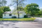 7519 Middle Valley Rd - Photo 27