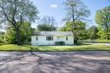 7519 Middle Valley Rd - Photo 28