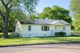7519 Middle Valley Rd - Photo 29