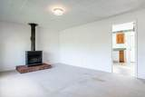 7519 Middle Valley Rd - Photo 3