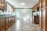 7519 Middle Valley Rd - Photo 8