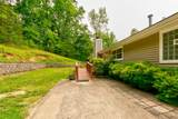 5726 Browntown Road - Photo 26