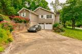5726 Browntown Road - Photo 28