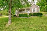 5726 Browntown Road - Photo 31