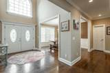 5574 Ginkgo Road - Photo 10