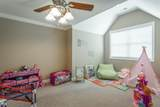 5574 Ginkgo Road - Photo 27