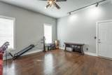 5574 Ginkgo Road - Photo 28