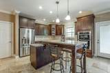 5574 Ginkgo Road - Photo 4