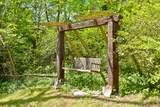 5729 Old Dayton Pike - Photo 19