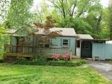 112 Lavonia Ave - Photo 3