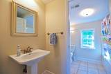 6502 Forest Park Dr - Photo 32