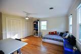 6502 Forest Park Dr - Photo 42