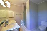 6502 Forest Park Dr - Photo 43