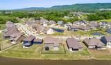 8319 River Birch Loop - Photo 47